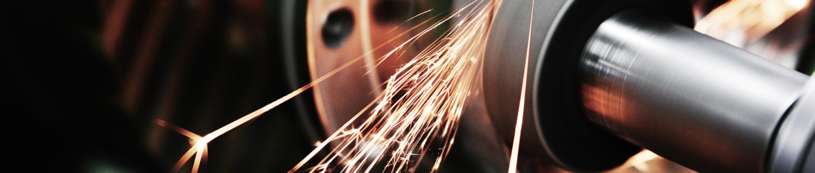 Metal and Machine Industry