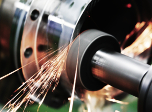 Metalworking and Engineering Industry