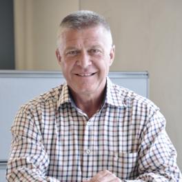 Karsten Kristensen