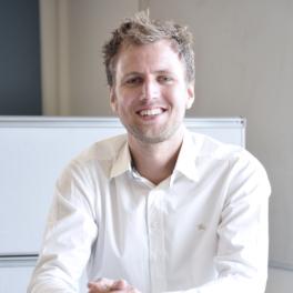 Sebastian Mikkelsen