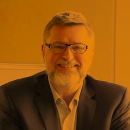 Michael Elefsen