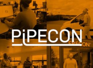 PipeCon