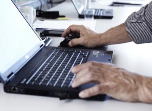 Effektiv og tæt integration mellem konstruktions- og beregningssoftware