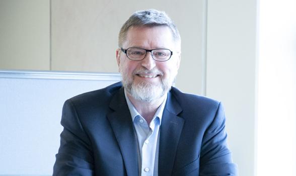 Operationel akademiker bliver ny salgs- og marketingdirektør hos FRECON