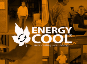Energy Cool
