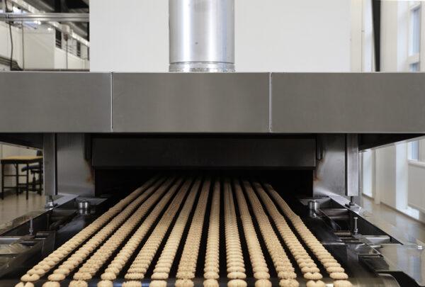 FRECON og Haas-Meinckes samarbejde under genstartNU har igangsat større materialebesparelser og øget fokus på bæredygtige løsninger i Haas-Meinckes produktionslinjer.